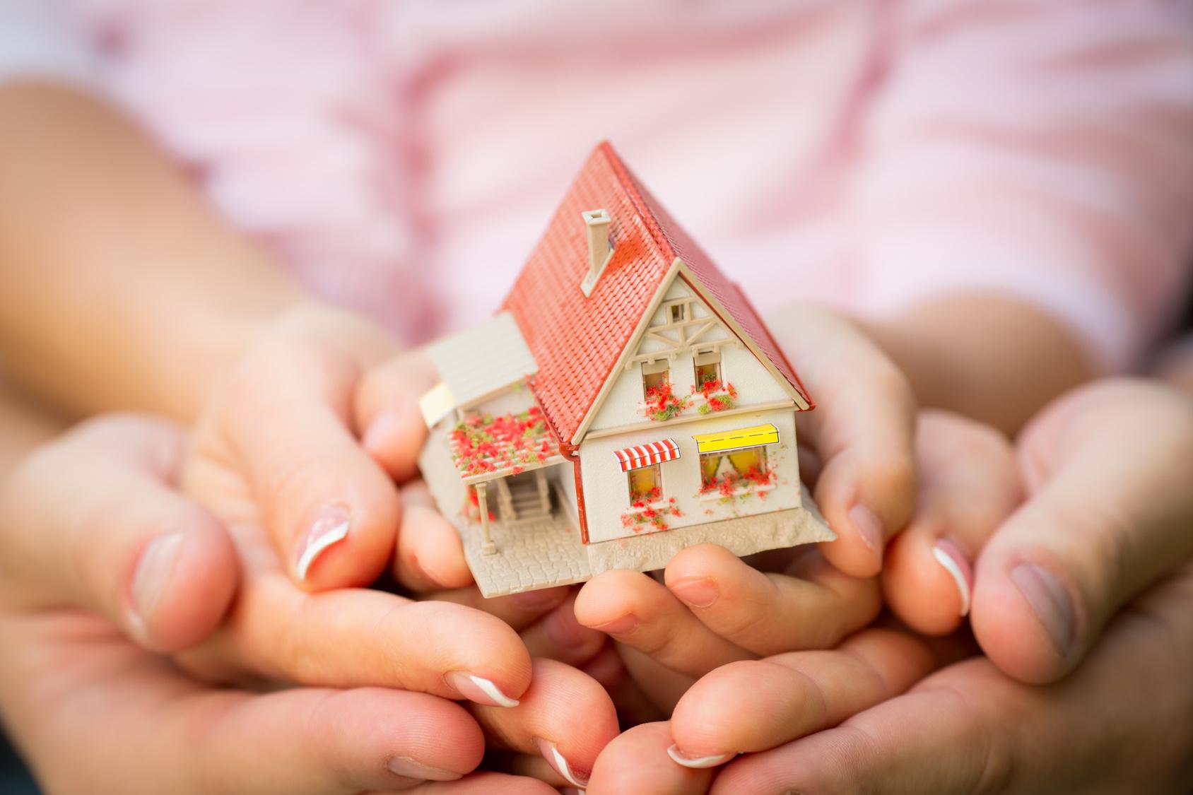 Sicurezza in casa con i bambiniu2026 mammaonair